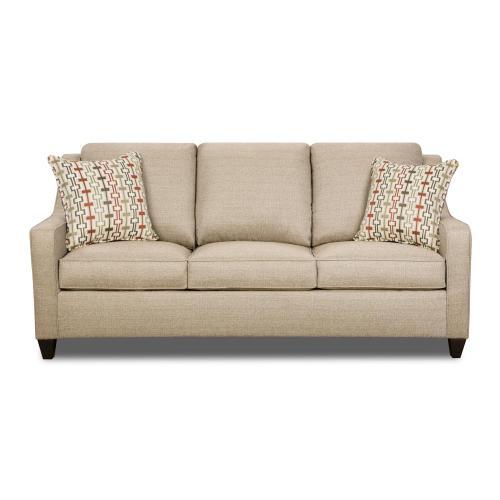 3/3 Sleeper Sofa
