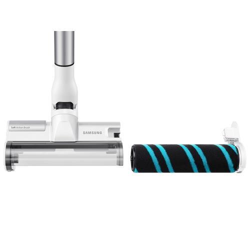 Samsung Jet™ Soft Brush - Jet™ 90 Complete and Jet™ 75 Complete