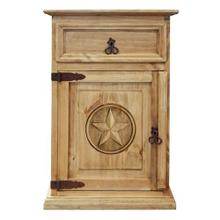 See Details - 1 Drawer 1 Door Ns Tx Tall