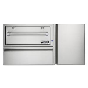 "Viking42"" Warming Drawer - VQEWD5421 Viking 5 Series"