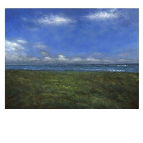 Crestview Collections - Salty Sea 1