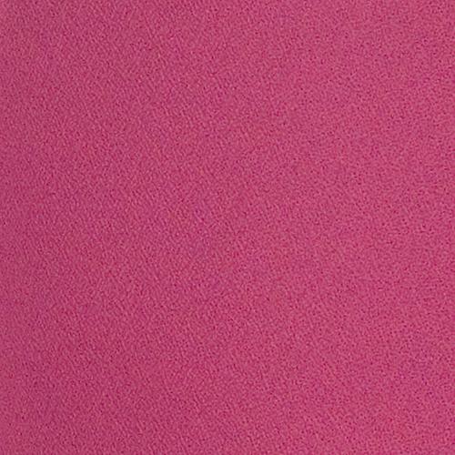 Gallery - Pink Fabric Swivel Ergonomic Task Office Chair