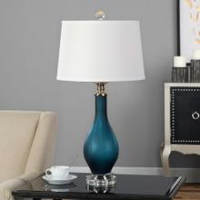 Shavano Table Lamp