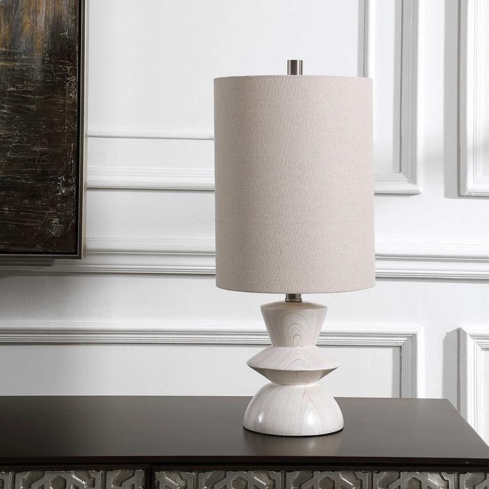 Uttermost - Stevens Buffet Lamp