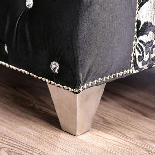 Furniture of America - Nazzareno Sofa