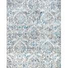 Antik - ANT2011 Blue Rug Product Image
