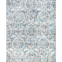 Antik - ANT2011 Blue Rug