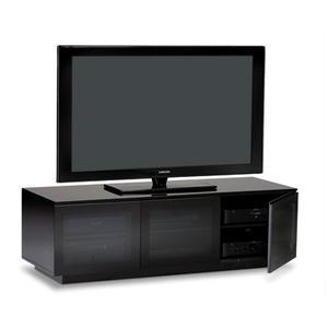 Mirage TV Cabinet