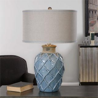 See Details - Parterre Table Lamp