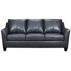 2029 Dundee Sofa
