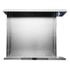 """JennAir - Panel-Ready 27"""" Warming Drawer"""