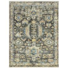 View Product - Willow WIL-3 Gray