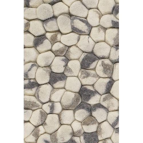 Stone 23300 5'x7'6