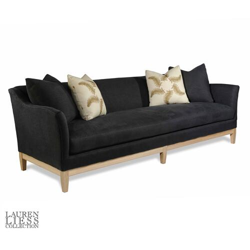 Taylor King - Paradigm Sofa