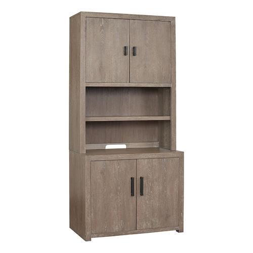 B Logic Truffle B Logic Home Office Cabinet