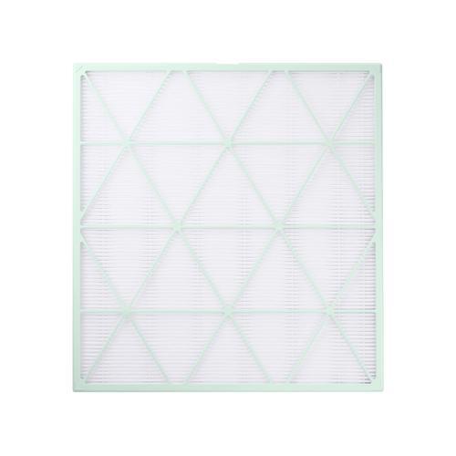 Samsung - Air Purifier Filter Kit