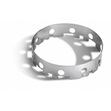 See Details - WOK RING ACCESSORY FOR 7 SERIES - WOKVGR7