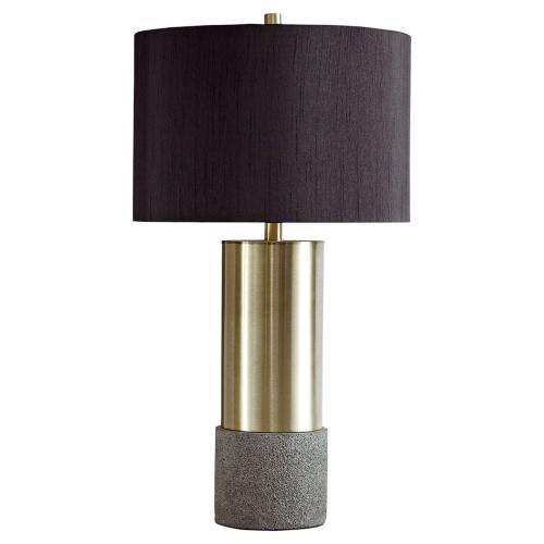 Jacek Table Lamp