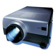 ProScreen PXG20 LCD Projector