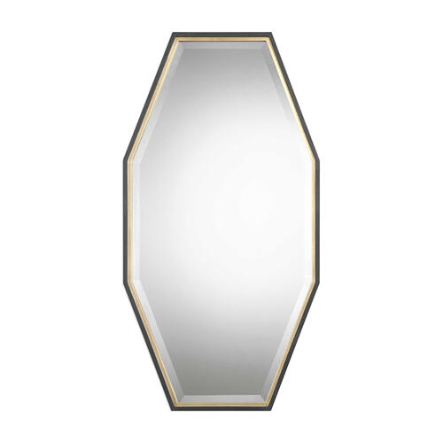 Savion Mirror