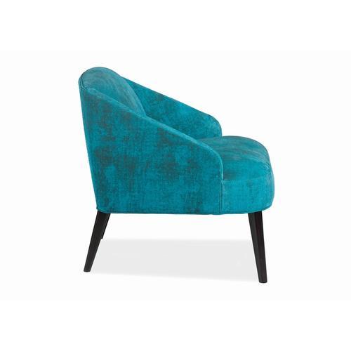 Hello Chair