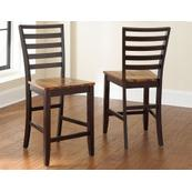 Abaco Counter Chair