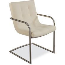 U149-01 Belize Outdoor Chair