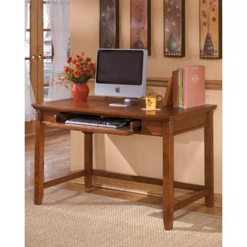 "Cross Island 48"" Home Office Desk"