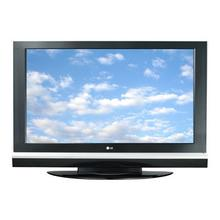 """View Product - 42"""" PLASMA INTEGRATED HDTV"""