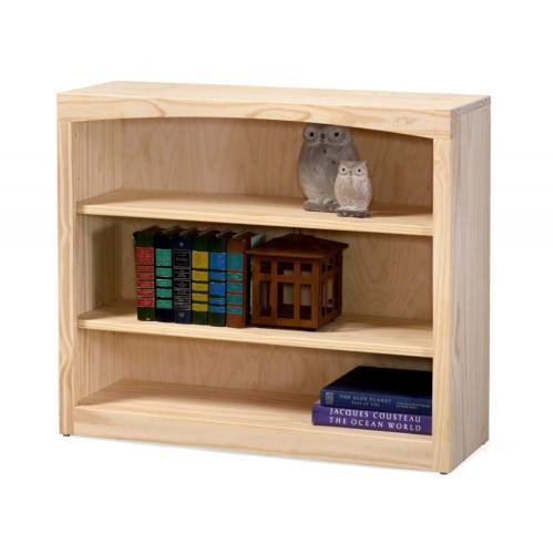 Bookcase 30 X 30