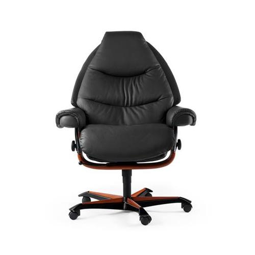 Stressless By Ekornes - Voyager Home Office