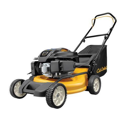 CC 500 Cub Cadet Push Lawn Mower