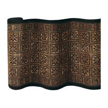View Product - Old World Classics Collection Pazyrk - Burnished Rust 0408/0002A