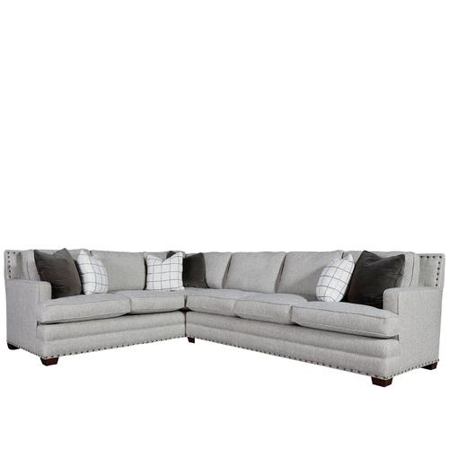 Riley Sectional - Special Order