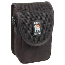 Day Tripper Series Camera Case (Medium)