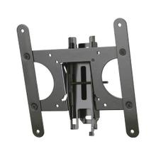 "Premium Series Tilt Mount For 19"" - 40"" flat-panel TVs up 50 lbs."