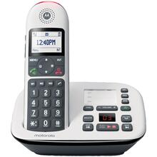 View Product - CD5 Series Digital Cordless Telephone with Answering Machine (1 Handset)