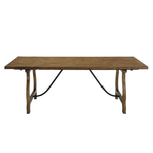 Yuma Dining Table
