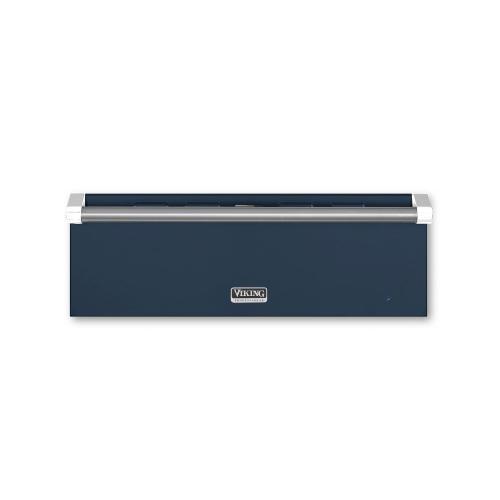 """30"""" Warming Drawer - VWD530"""