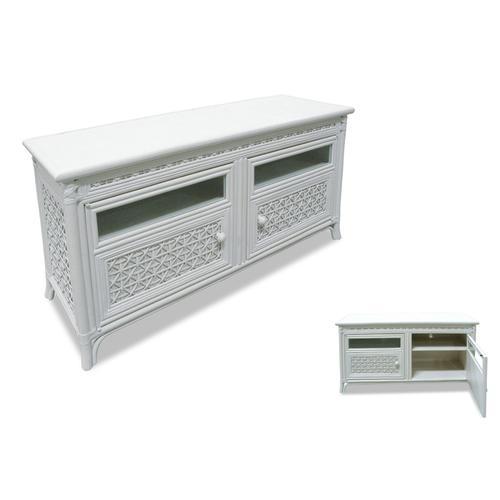 Capris Furniture - 341 Plasma Stand