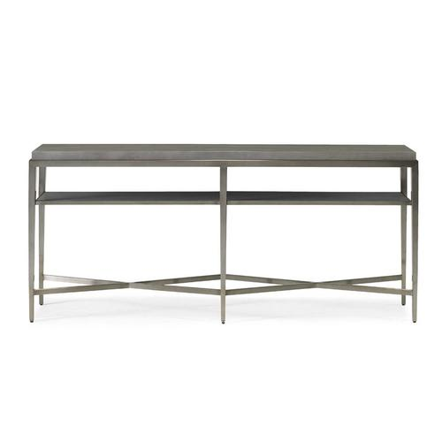 CTH Sherrill Occasional - Lund Console Table