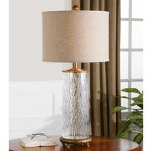 Tomi Table Lamp (L/STLA755)