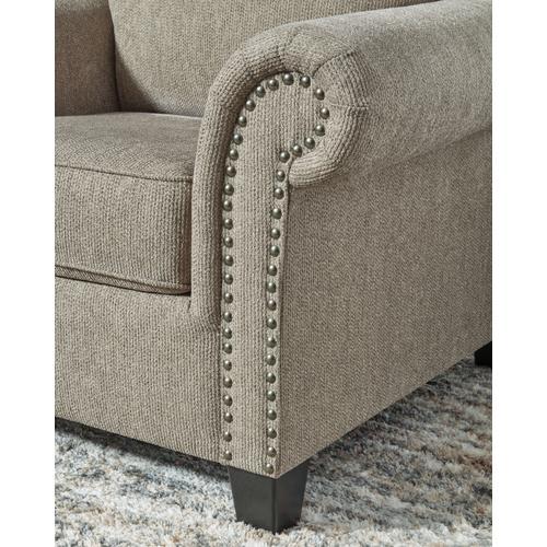 Benchcraft - Shewsbury Chair