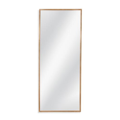 Jamesford Wall Mirror