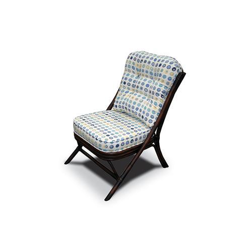 309 Slipper Chair