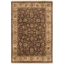 """View Product - Heirloom HLM-6001 2'6"""" x 8'"""