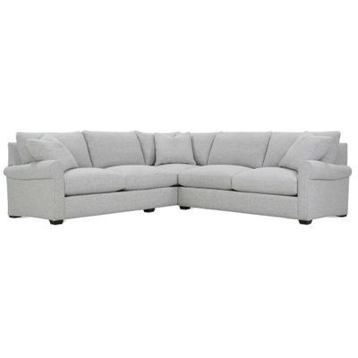 Aberdeen Sectional Sofa