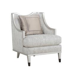 Harper Bezel Matching Chair