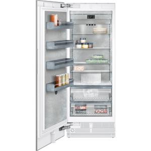 Gaggenau400 Series Vario Freezer 30''