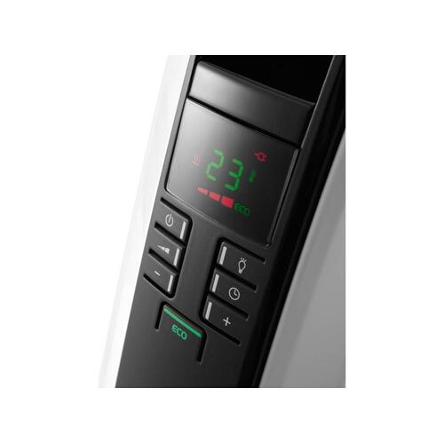 Dragon4 Digitial Programmable Portable Radiator Heater - TRD40615E